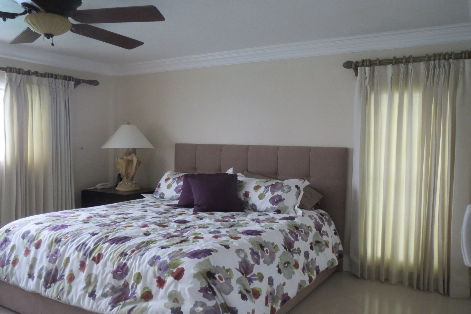 Additional photo for property listing at Conchrest 6th Floor Conchrest, Cable Beach, 新普罗维登斯/拿骚 巴哈马
