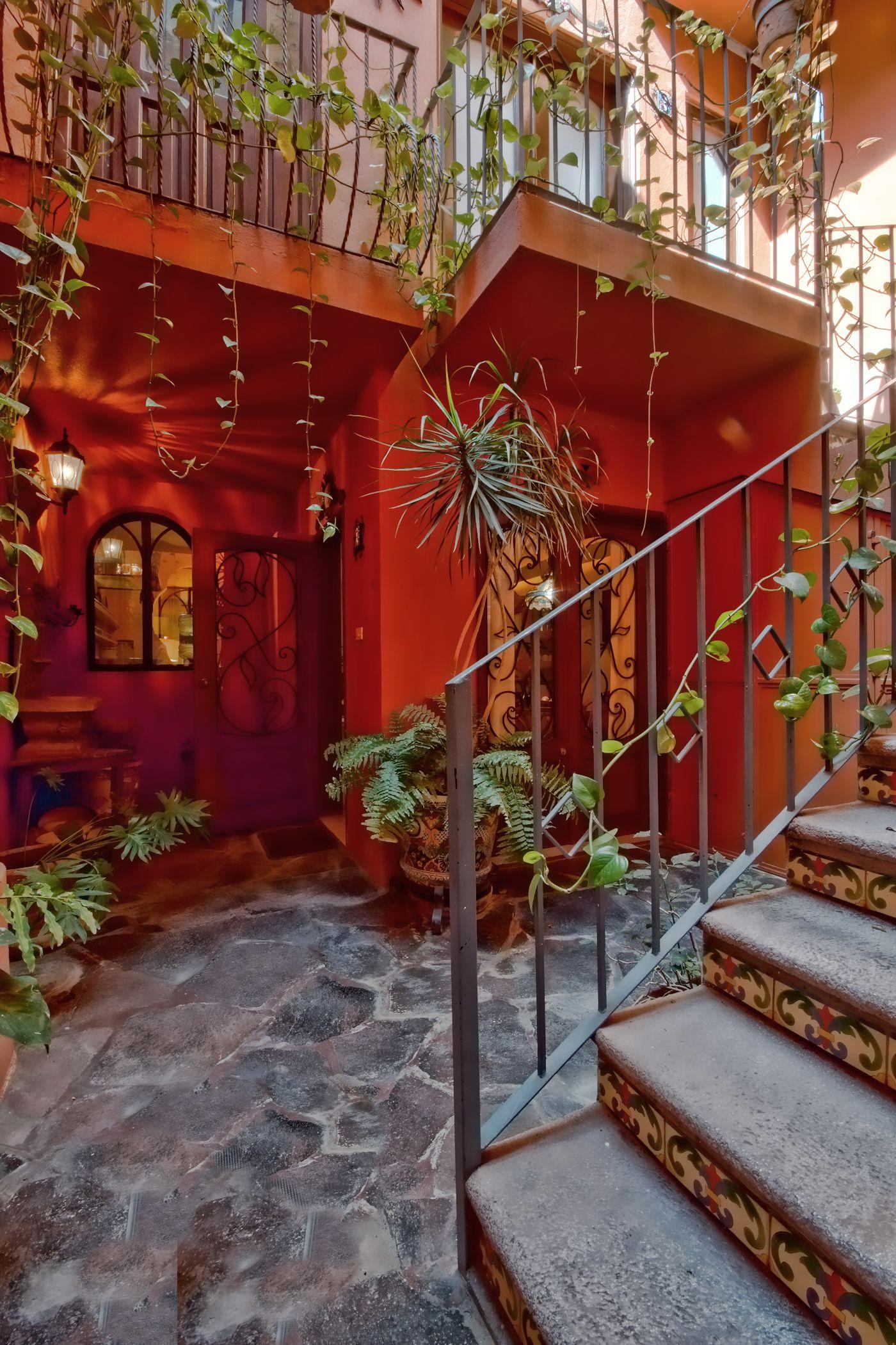 Moradia para Venda às Casa Tres Casitas Caracol, San Miguel De Allende, Guanajuato México