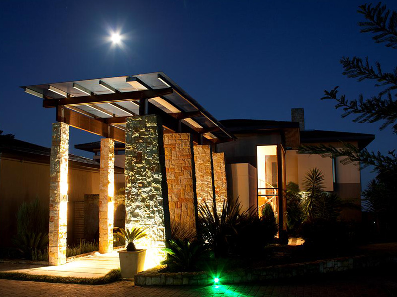 Single Family Home for Sale at VICTORIA BAY Other Western Cape, Western Cape 0000 South Africa
