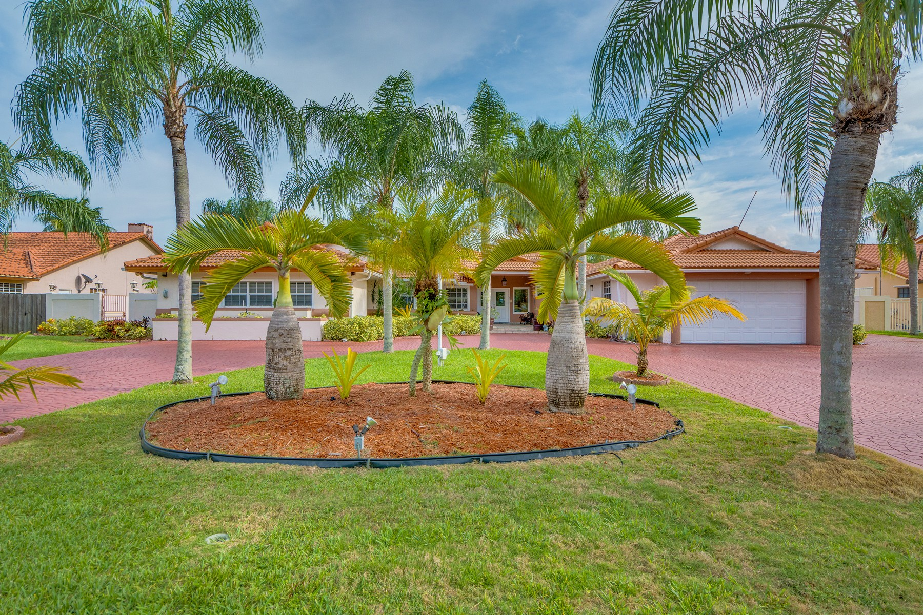 Property For Sale at 10860 SW 136 St