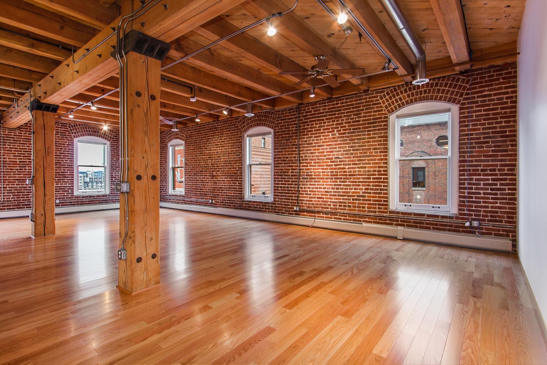 Condominium for Sale at 1792 Wynkoop Street #307 Denver, Colorado 80202 United States
