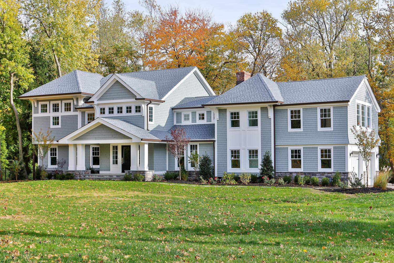 Property For Sale at Instant Gratification