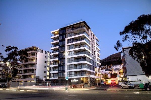 アパート のために 売買 アット Green Point Cape Town, 西ケープ 南アフリカ