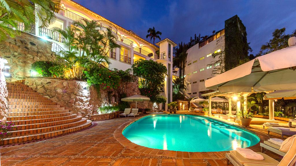Property For Sale at Casa Serena & Serenita