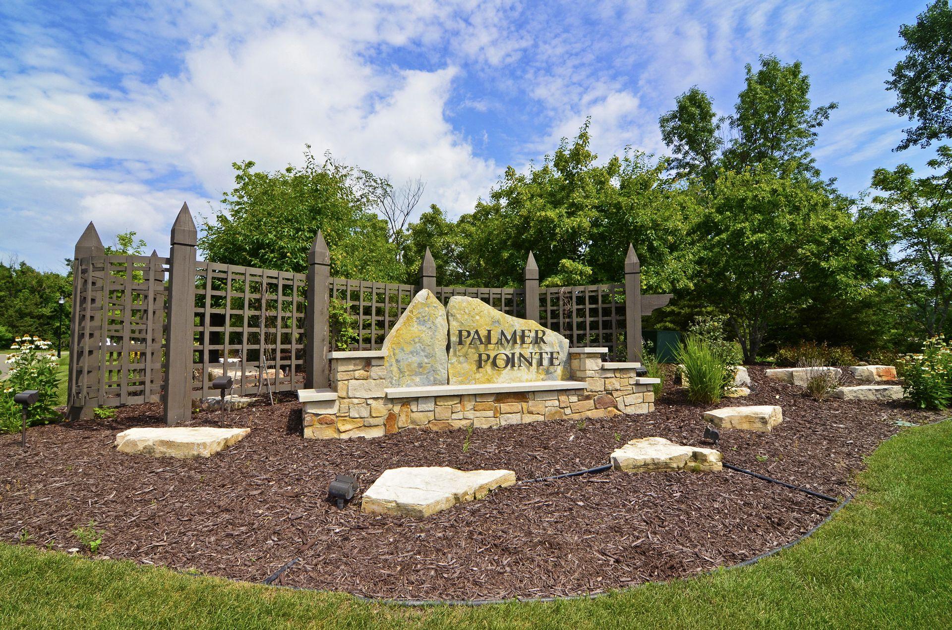 土地 为 销售 在 4656 Palmer Pointe Road Minnetrista, 明尼苏达州 55331 美国