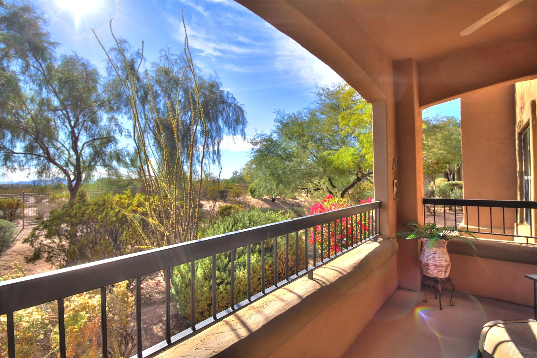 Apartment for Sale at First floor single level living in the community of the Village at Grayhawk 19700 N 76TH ST #1029 Scottsdale, Arizona 85255 United States