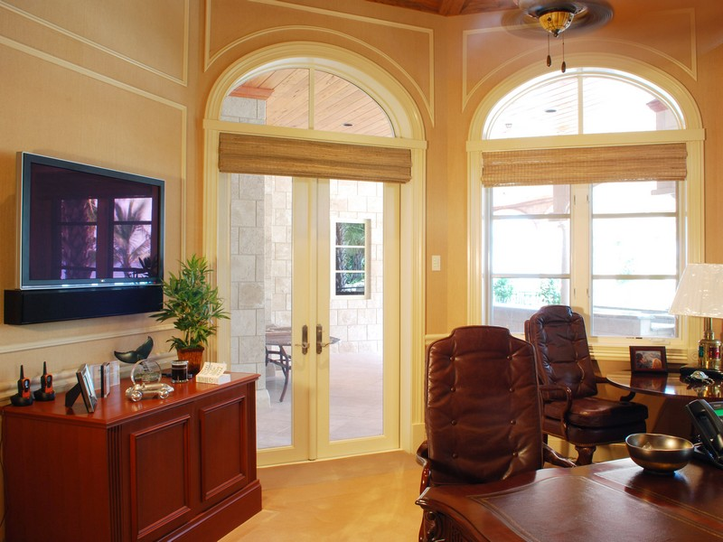 Additional photo for property listing at Ocean Club Estates Sea Level Paradise Island, Nassau And Paradise Island 0 Bahamas