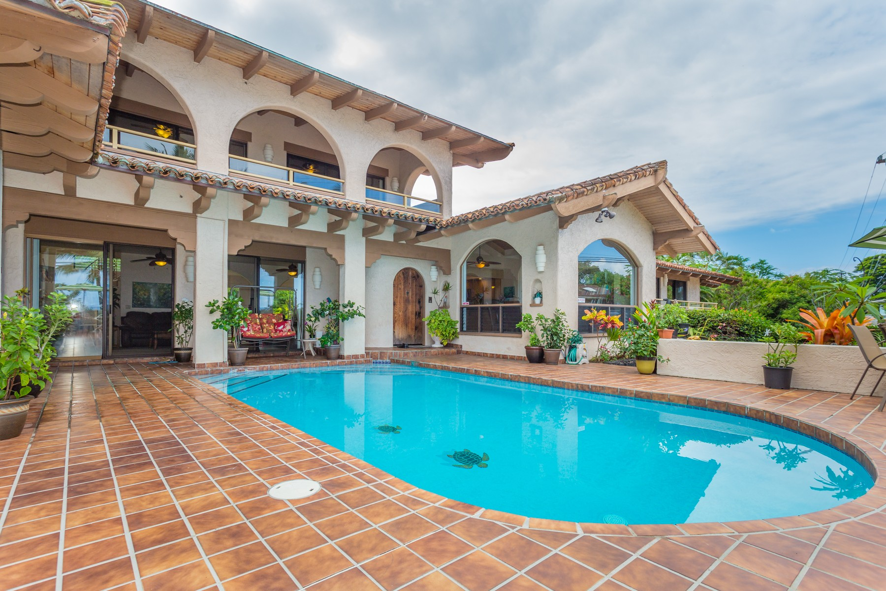 sales property at Casa Del Sol