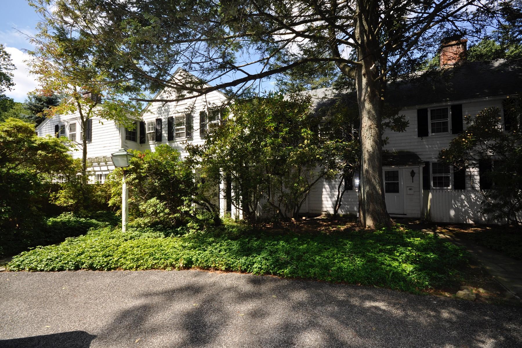 rentals property at Estate Rental