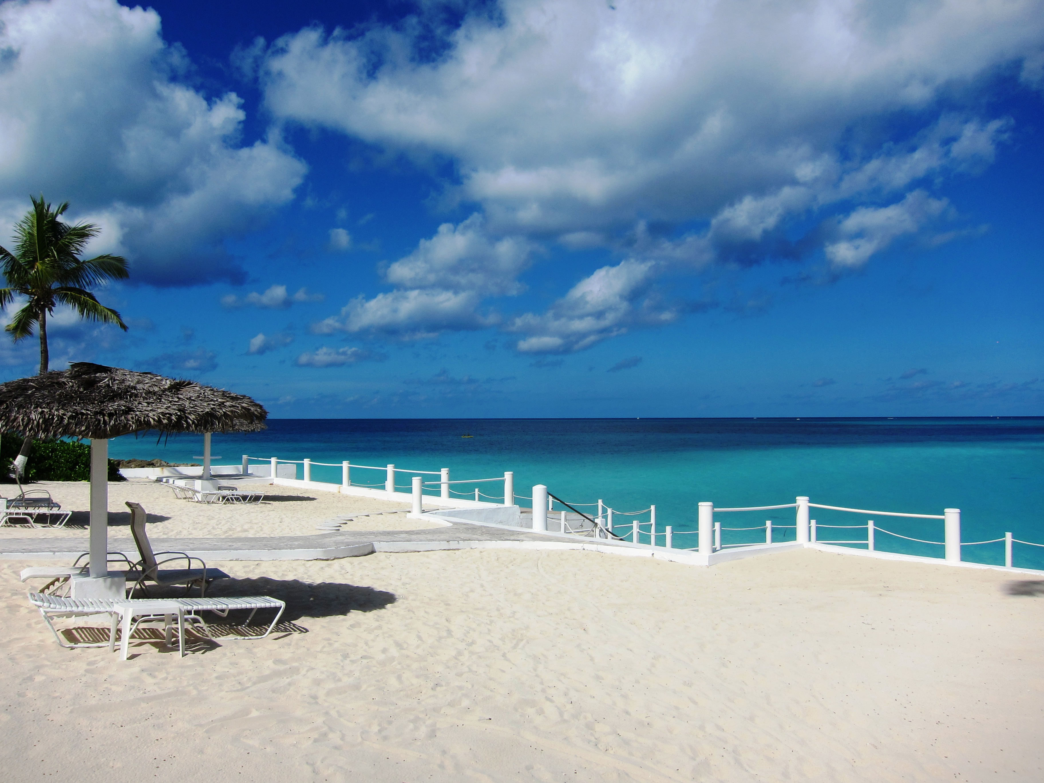 Condominium for Sale at The Island Club, Cable Beach Cable Beach, Nassau And Paradise Island Bahamas