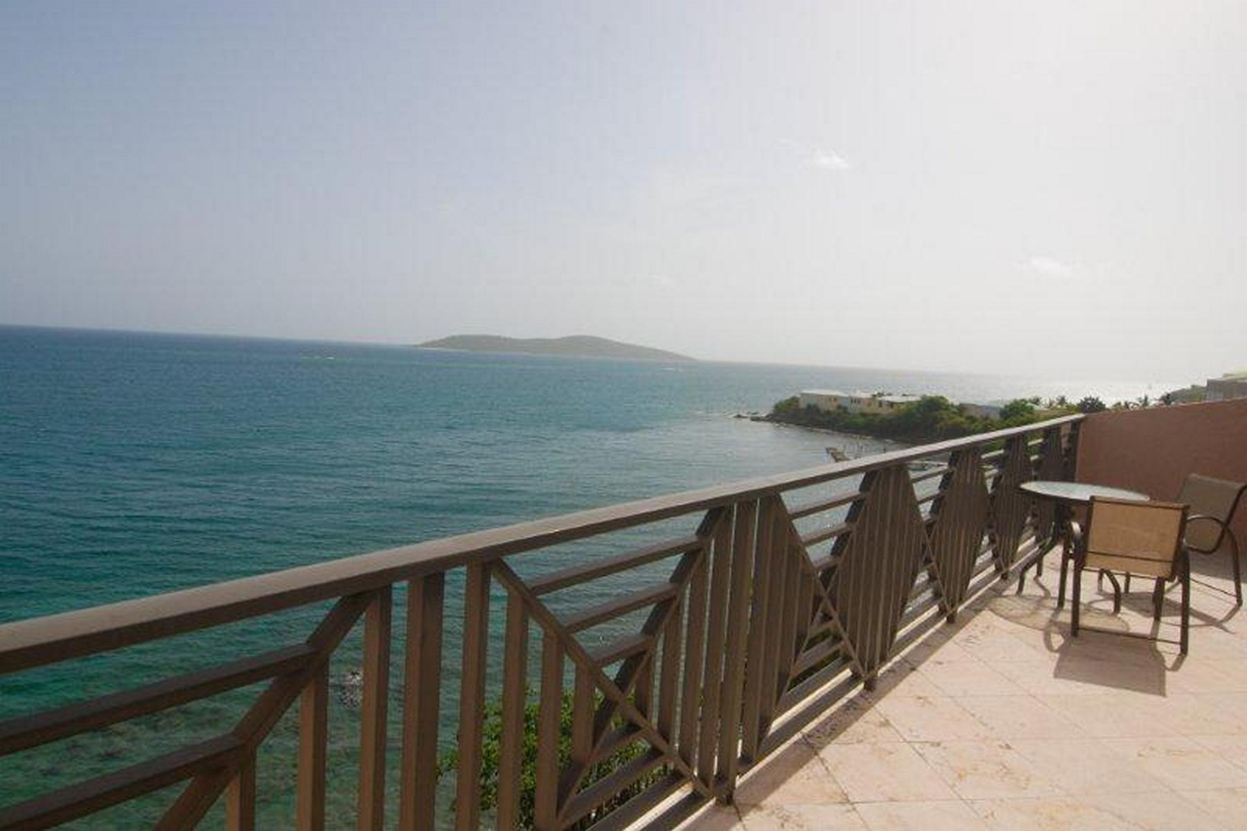 Property For Sale at 324 Carden Beach