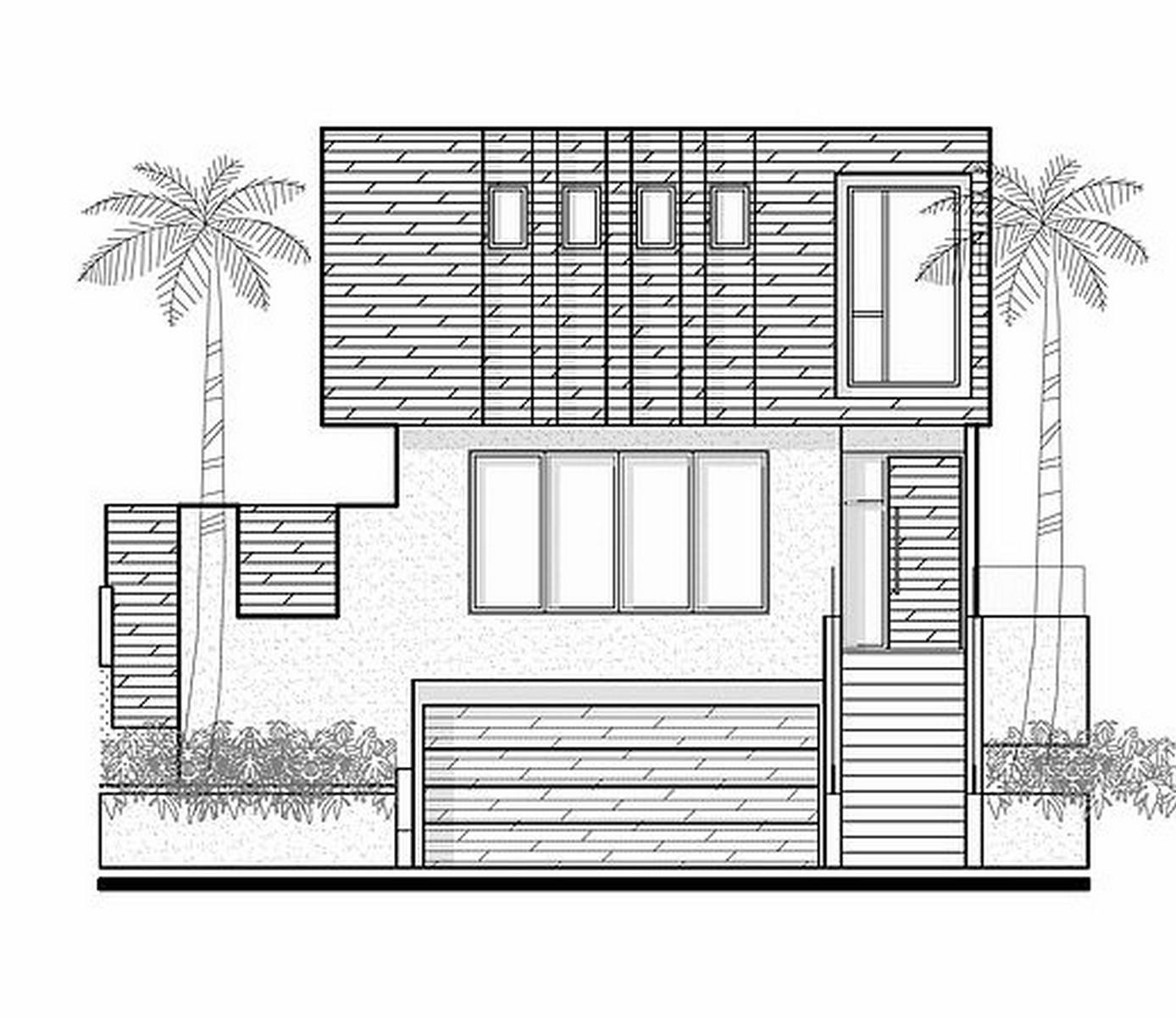 Additional photo for property listing at 3218 Ibis Street  圣地亚哥, 加利福尼亚州 92103 美国