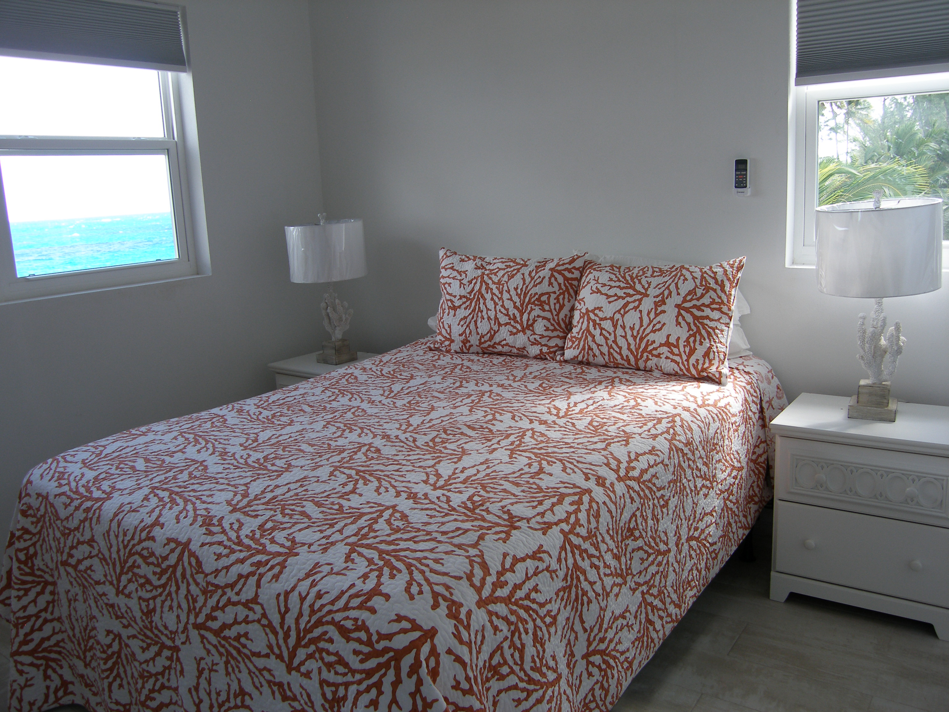 Additional photo for property listing at Duck Out Palmetto Point, Eleuthera Bahamas
