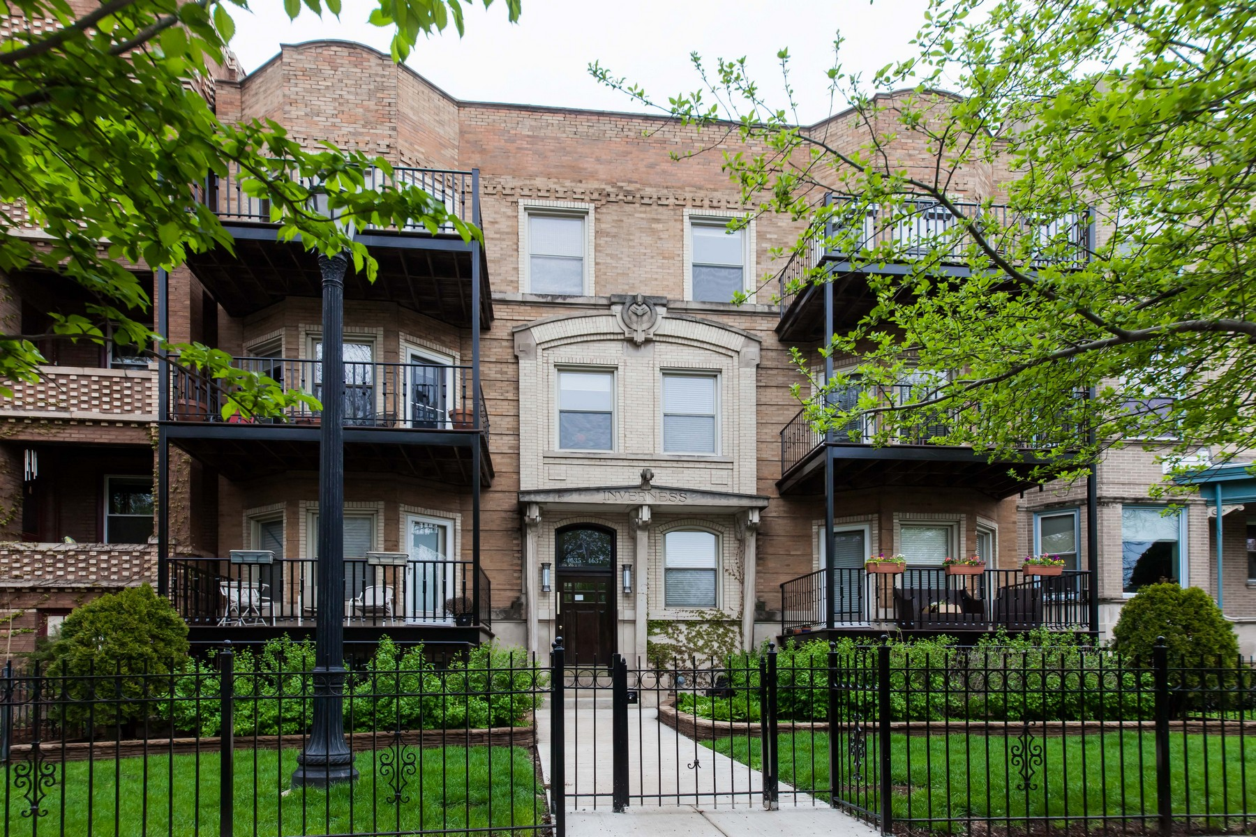 sales property at Beautiful Updated Condo in Uptown!