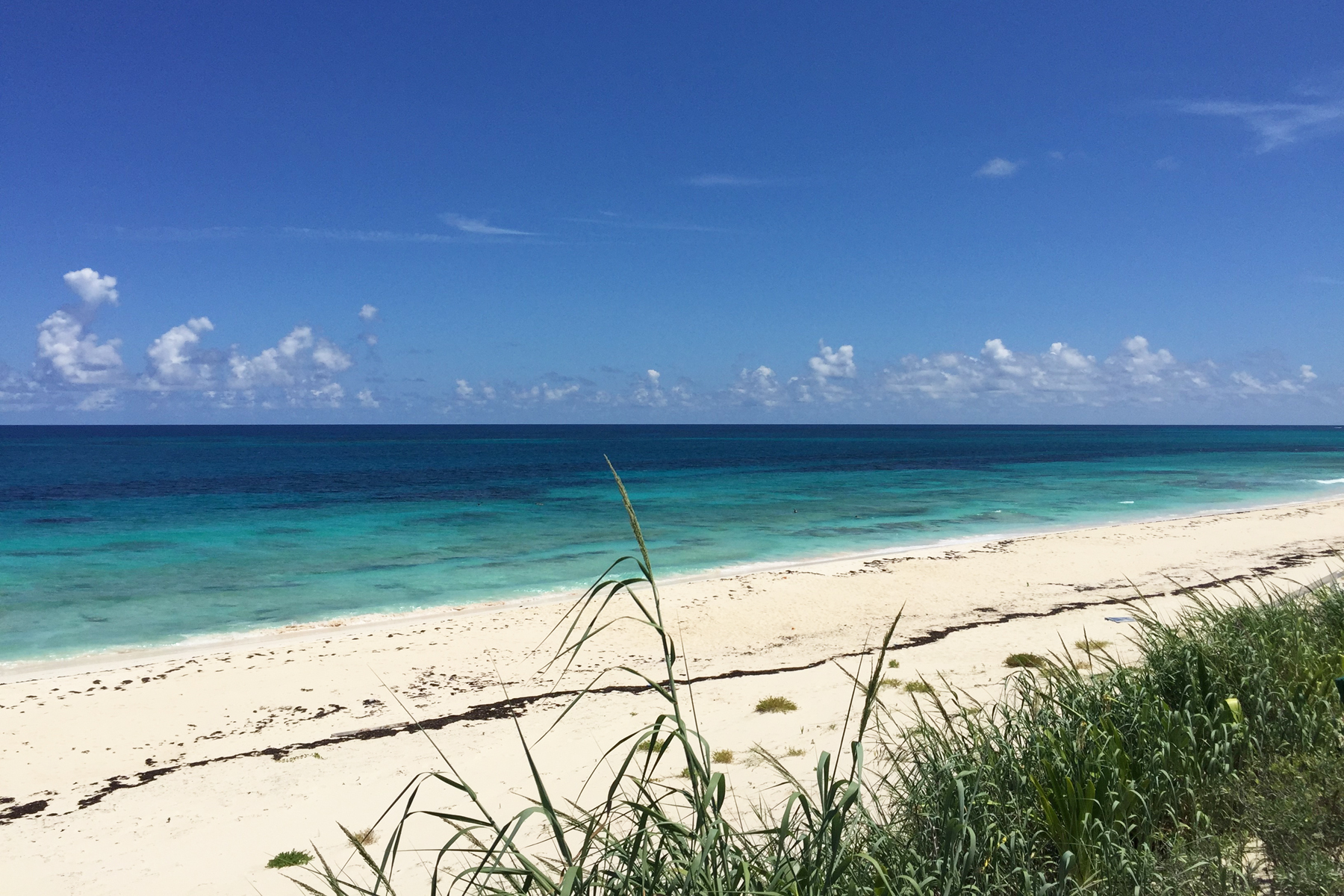 Land for Sale at Lot 8 Orchid Bay Orchid Bay, Guana Cay, Abaco Bahamas