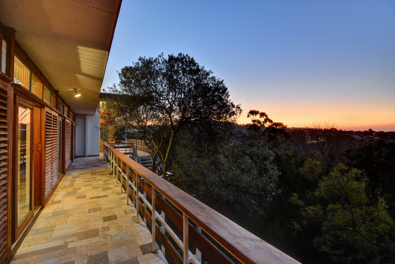 Villa per Vendita alle ore A house in Parkview Parkview, Johannesburg, Gauteng Sudafrica