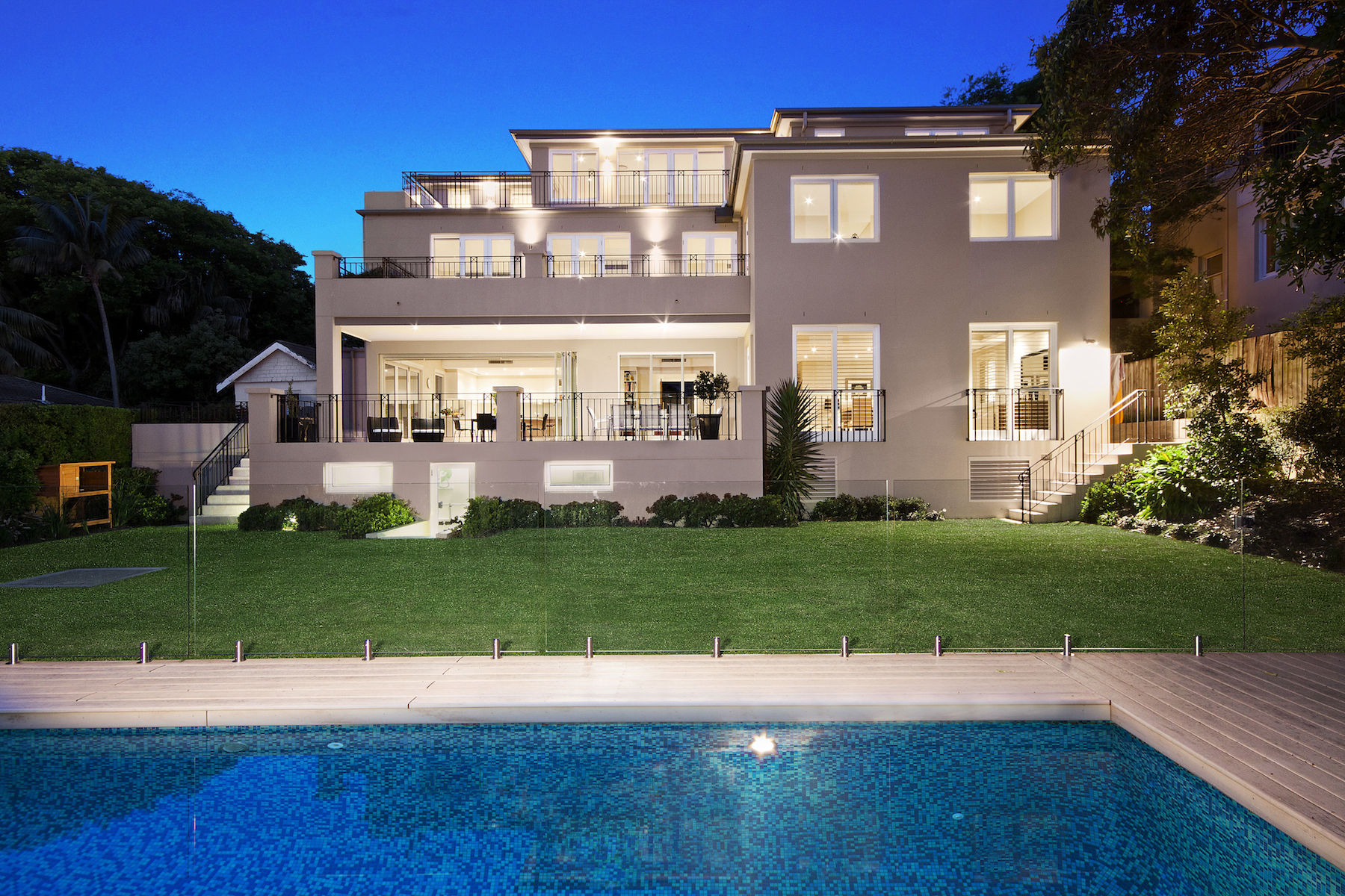 Property For Sale at 22 March Street, Bellevue Hill