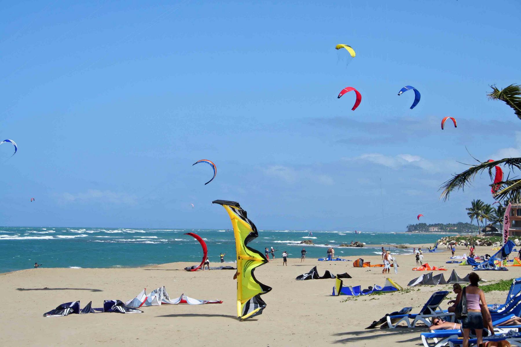 Property Of Pelican Beach Condo 2-2