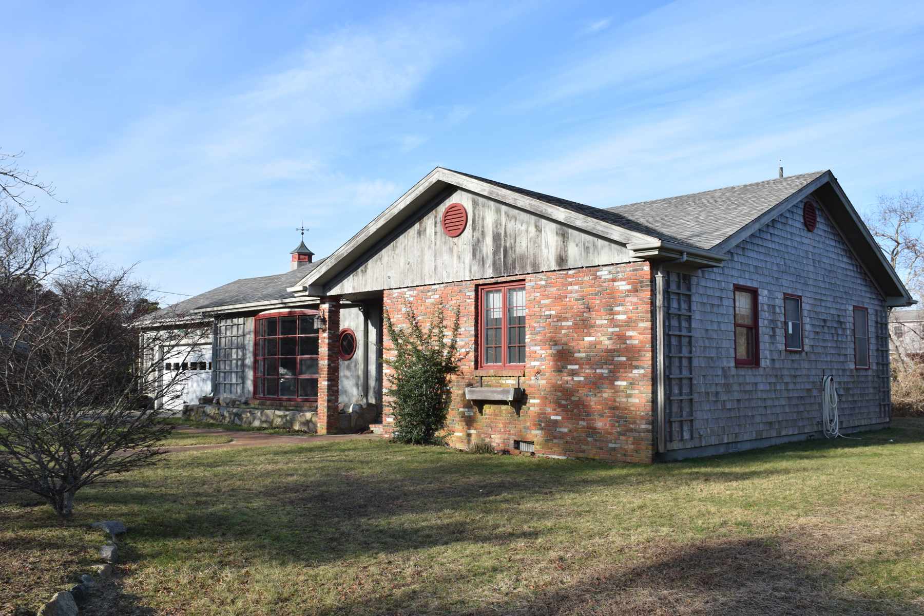 Property For Sale at Excellent Opportunity!