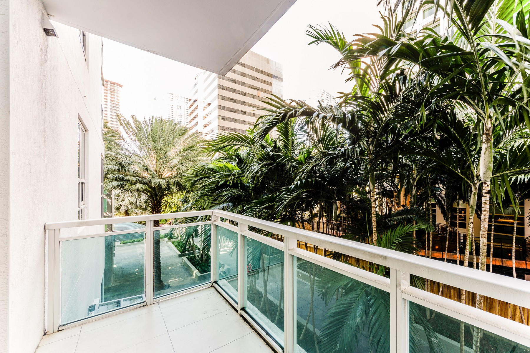 Property For Sale at 950 Brickell Bay Dr #200