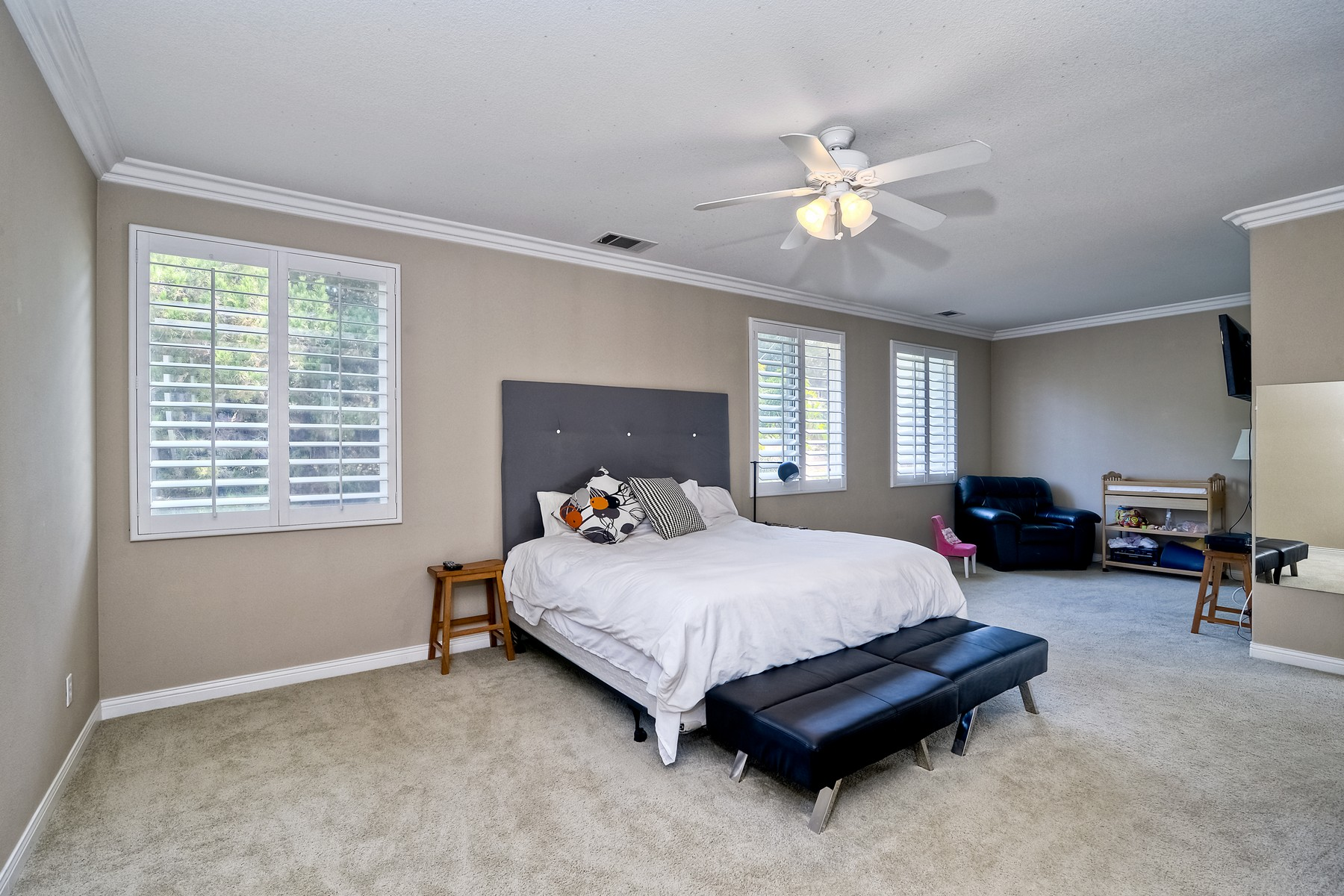 Additional photo for property listing at 1494 Sandbar Drive  San Marcos, California 92078 Estados Unidos
