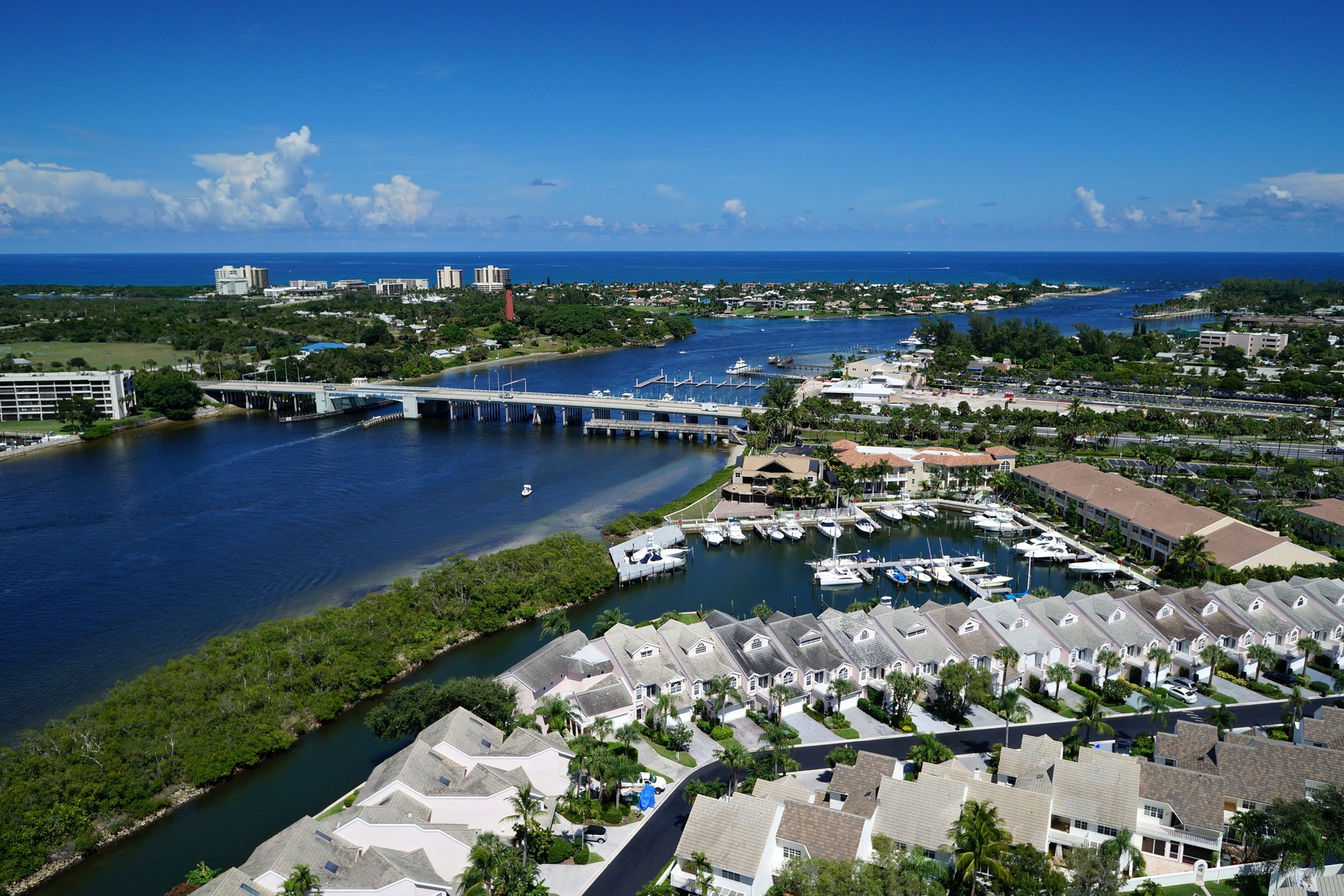 for Sale at 1000 N Us Highway 1, #35 Jupiter Harbour, Jupiter, Florida, 33477 United States