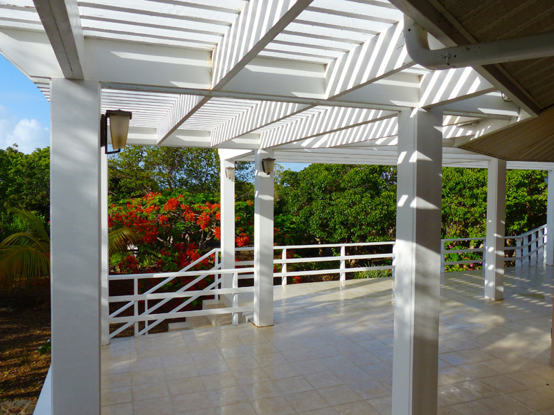 Villa per Vendita alle ore Island Escape Indigo Plantation, Great Camanoe Isole Vergini Britanniche