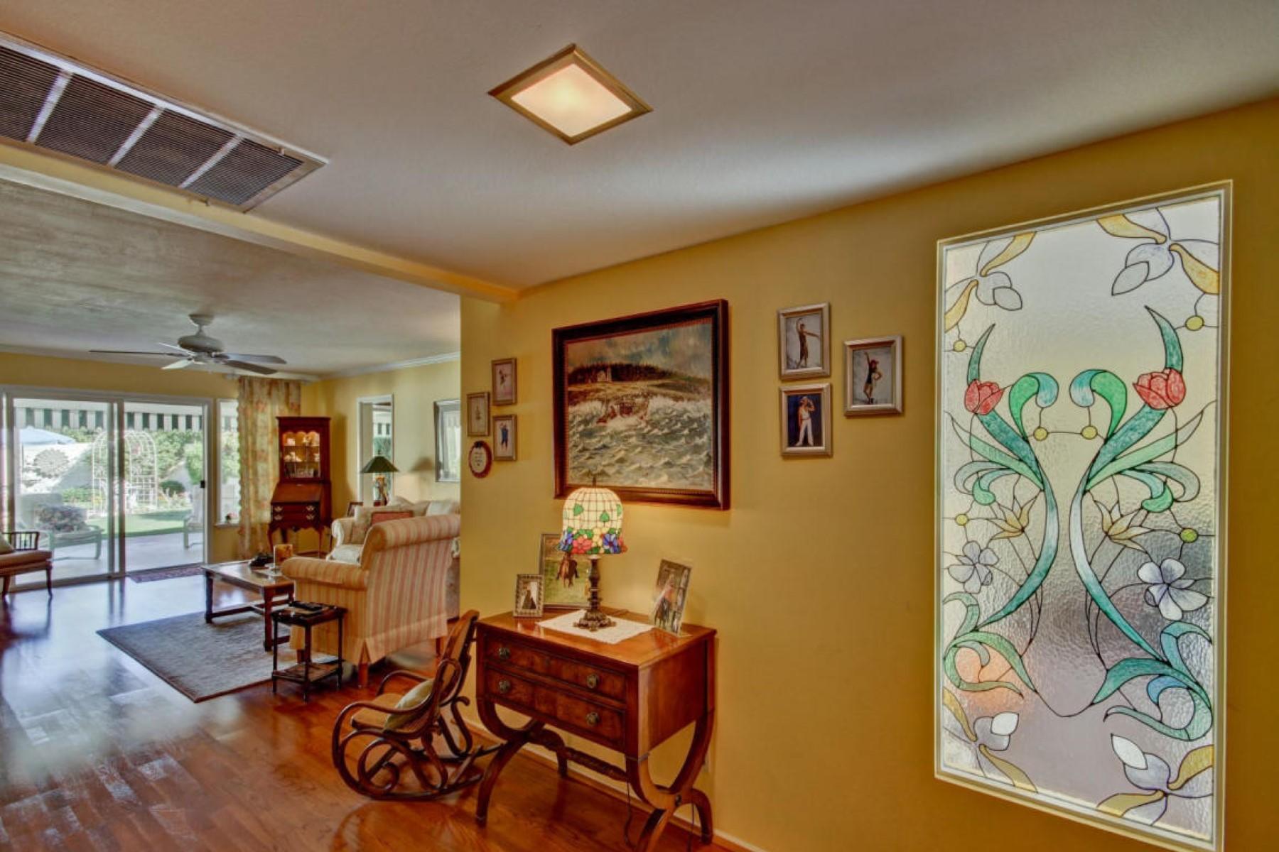 多棟聯建住宅 為 出售 在 Without A Doubt, The Best Home In The Subdivision 7706 E Pasadena Ave Scottsdale, 亞利桑那州 85250 美國