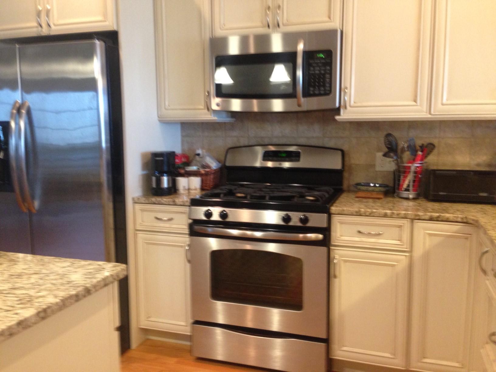 Additional photo for property listing at Bay Ridge Condominium 88 Bay Ridge Drive 米德尔敦, 罗得岛 02842 美国