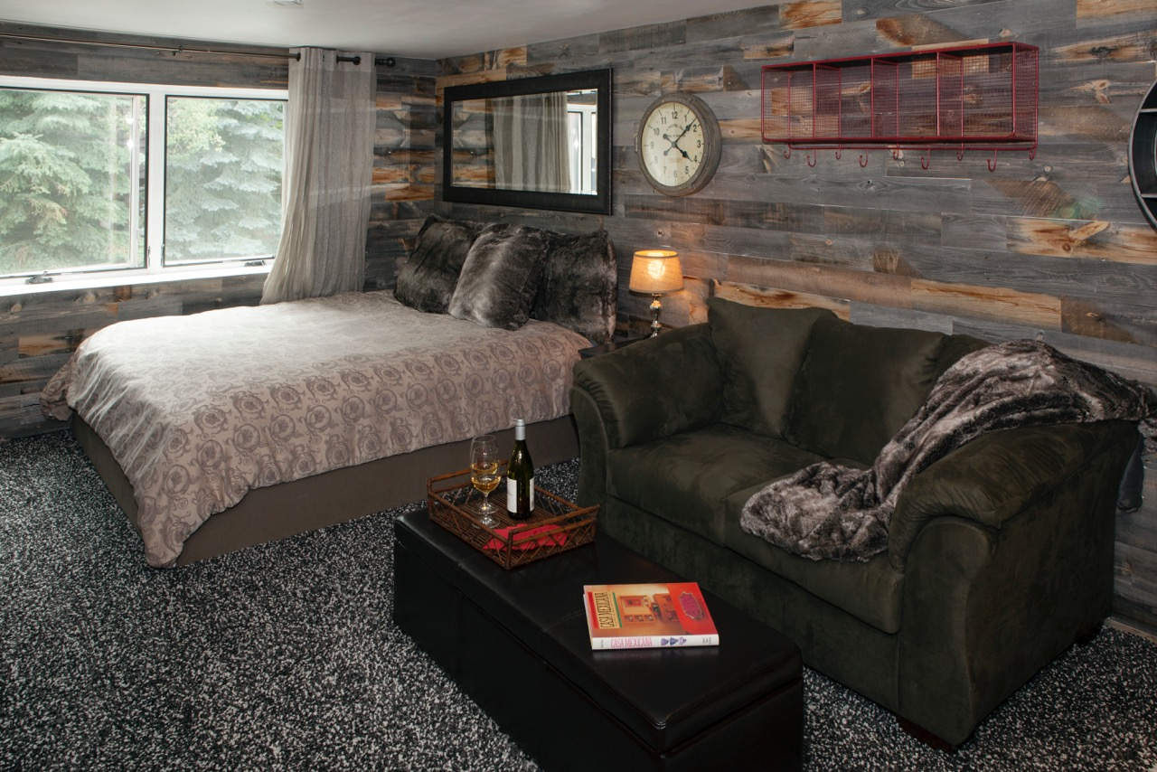 Condominium for Sale at Christal 119 E Cooper Ave #17 Aspen, Colorado 81611 United States