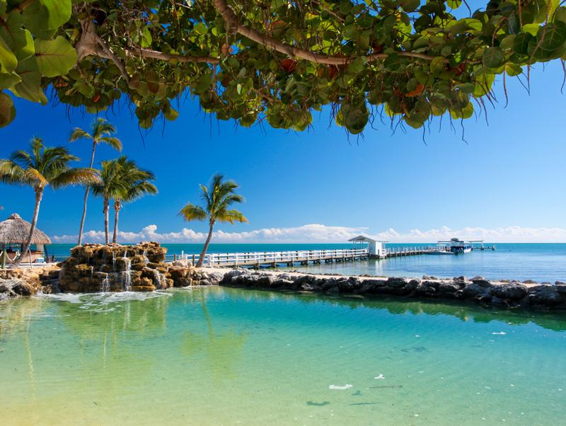 Condominium for Sale at Cheeca Lodge 81801Overseas Hwy #737 Florida Keys, Islamorada, Florida 33036 United States