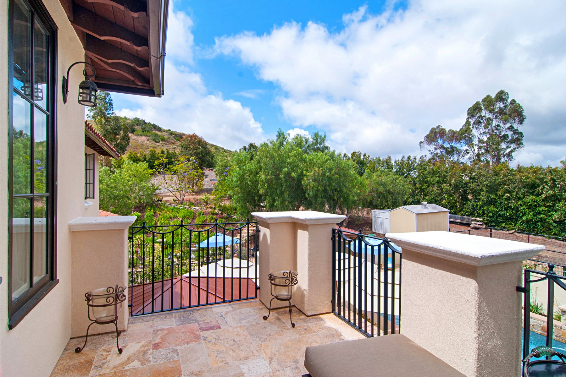 Additional photo for property listing at 7717 La Orquidia  Rancho Santa Fe, California 92067 Estados Unidos