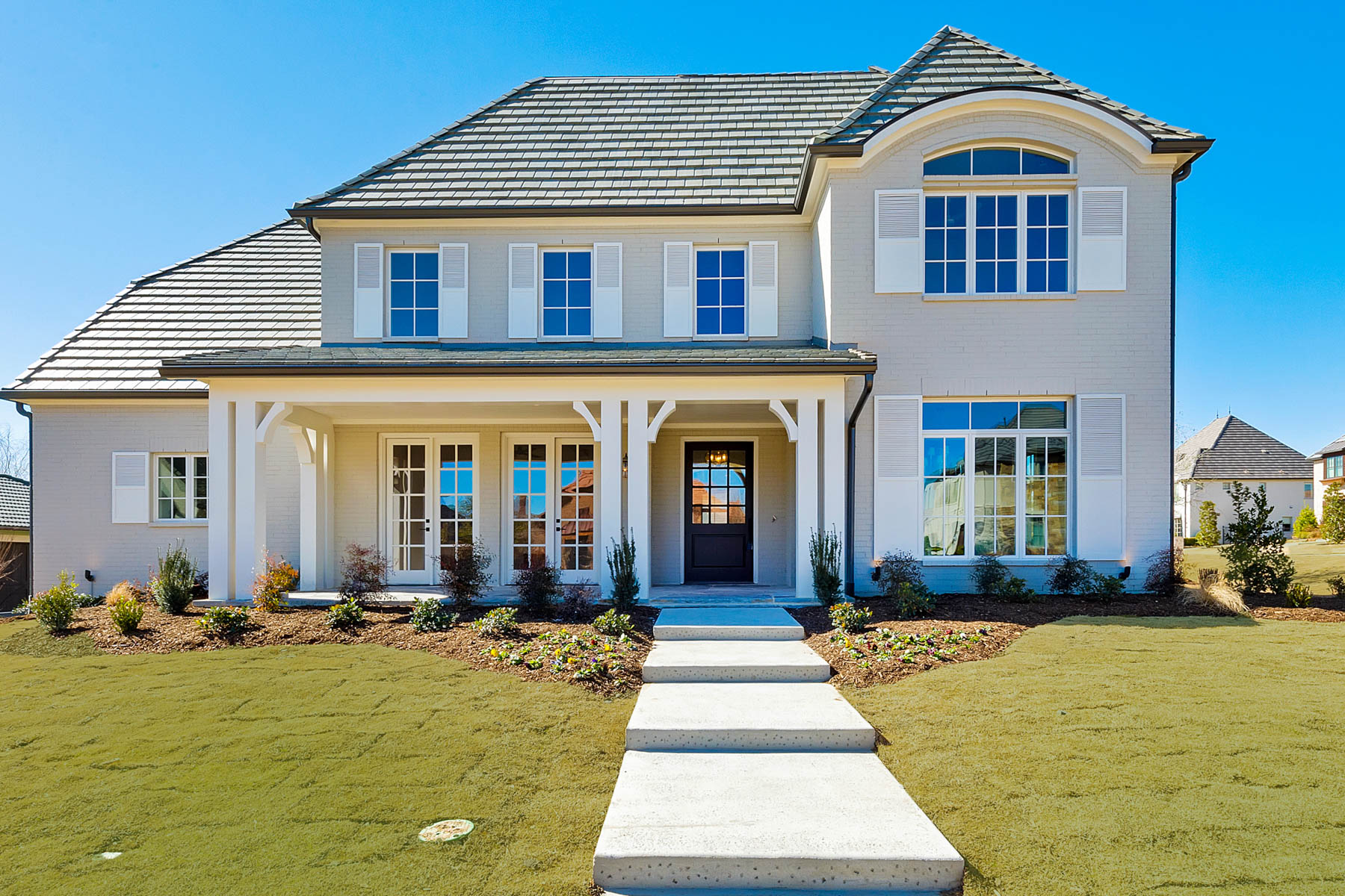 Villa per Vendita alle ore 4662 Sidonia Court Fort Worth, Texas, 76126 Stati Uniti