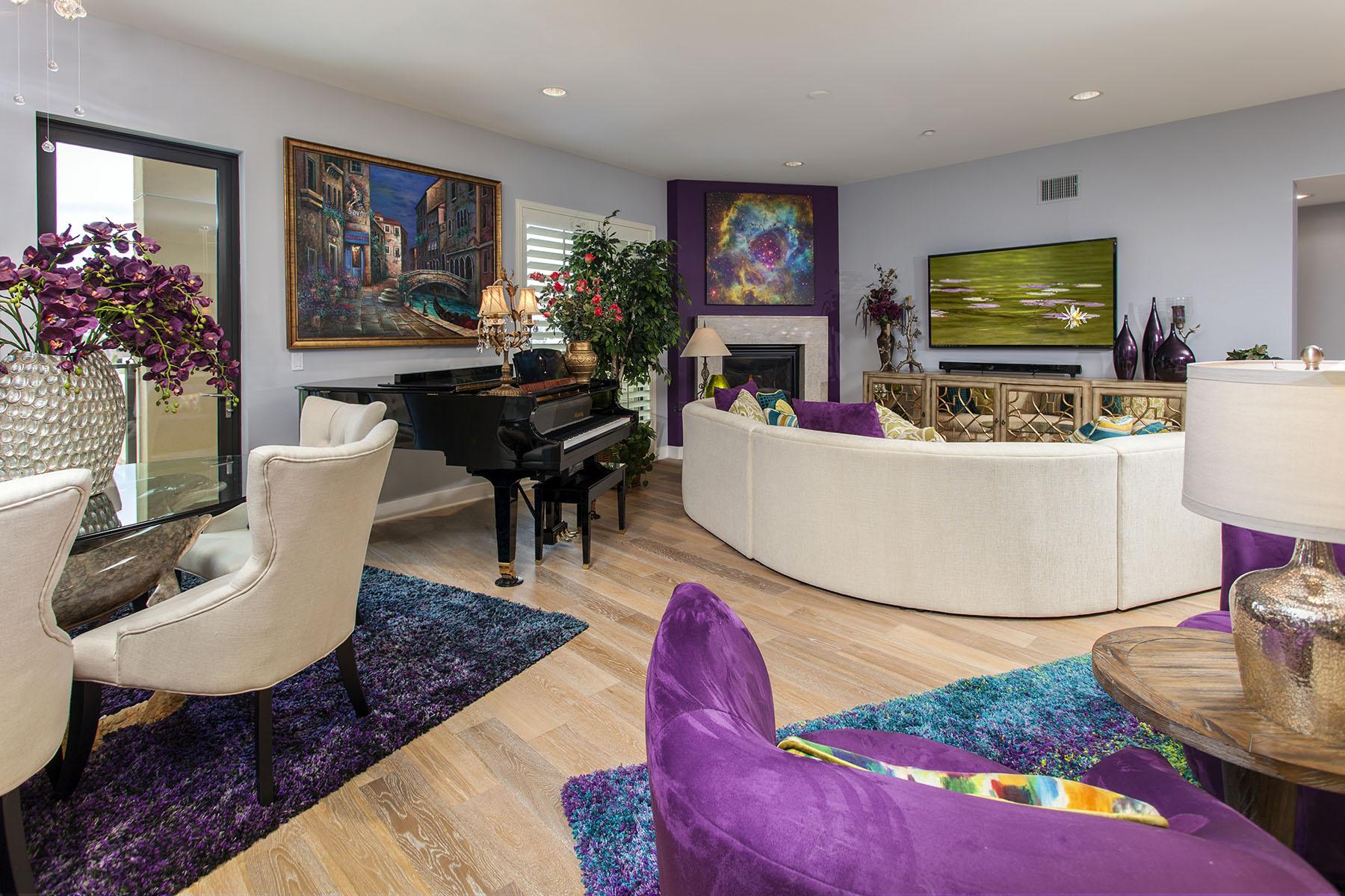 Кооперативная квартира для того Продажа на 402 Rockefeller #216 402 Rockefeller 216 Irvine, Калифорния 92612 Соединенные Штаты