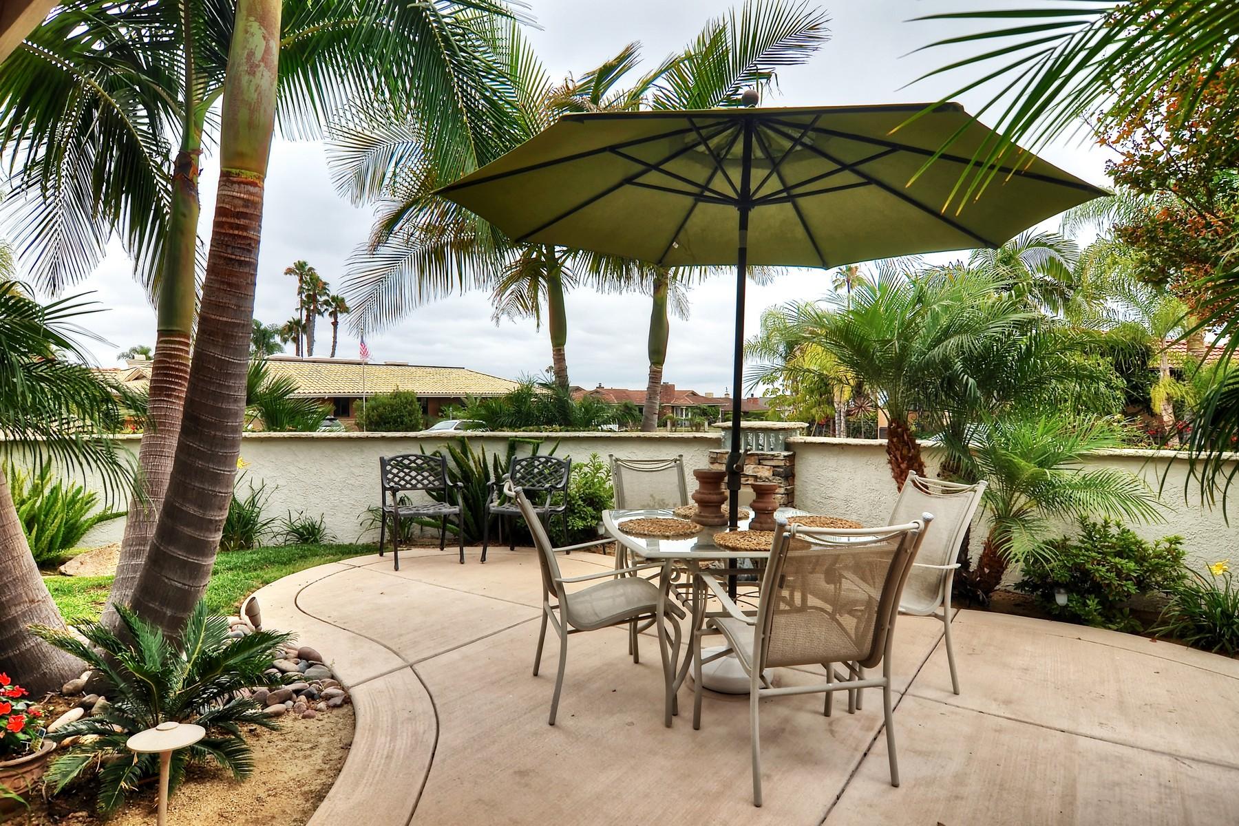 Single Family Home for Sale at 302 Avenida De La Riviera San Clemente, California 92672 United States