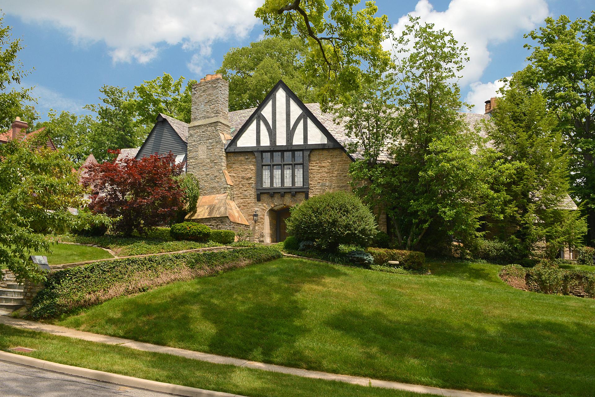 Property For Sale at 2546 Rookwood Drive, Cincinnati