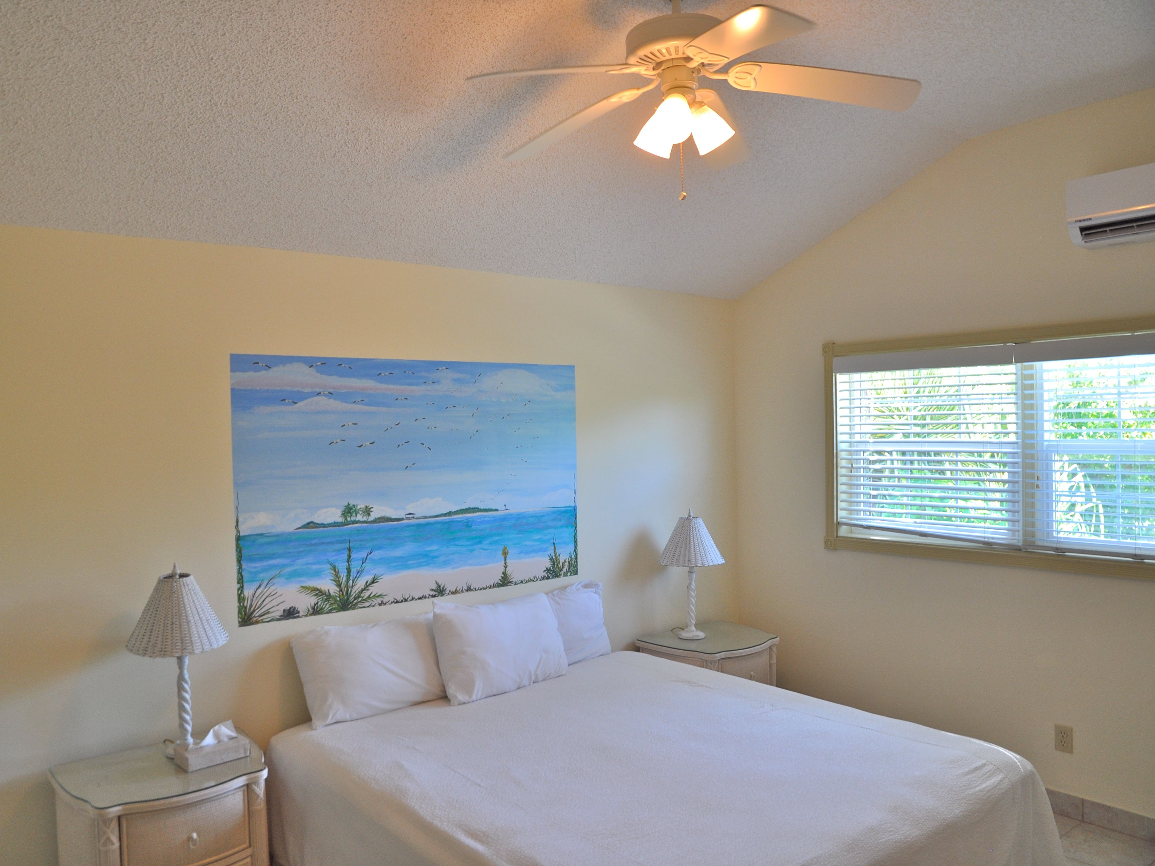 Additional photo for property listing at Palm Bay Resort #28 George Town, Exuma Bahamas