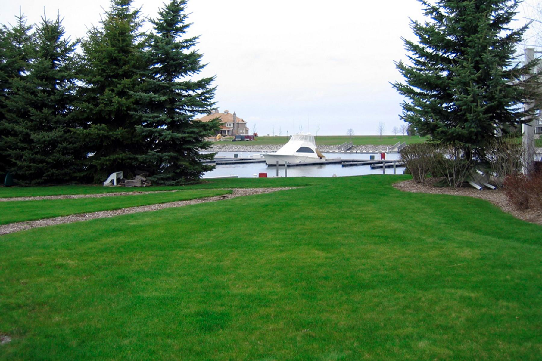 Terreno para Venda às Bay Harbor Waterfront Living 860 Vista Drive Bay Harbor, Michigan 49770 Estados Unidos