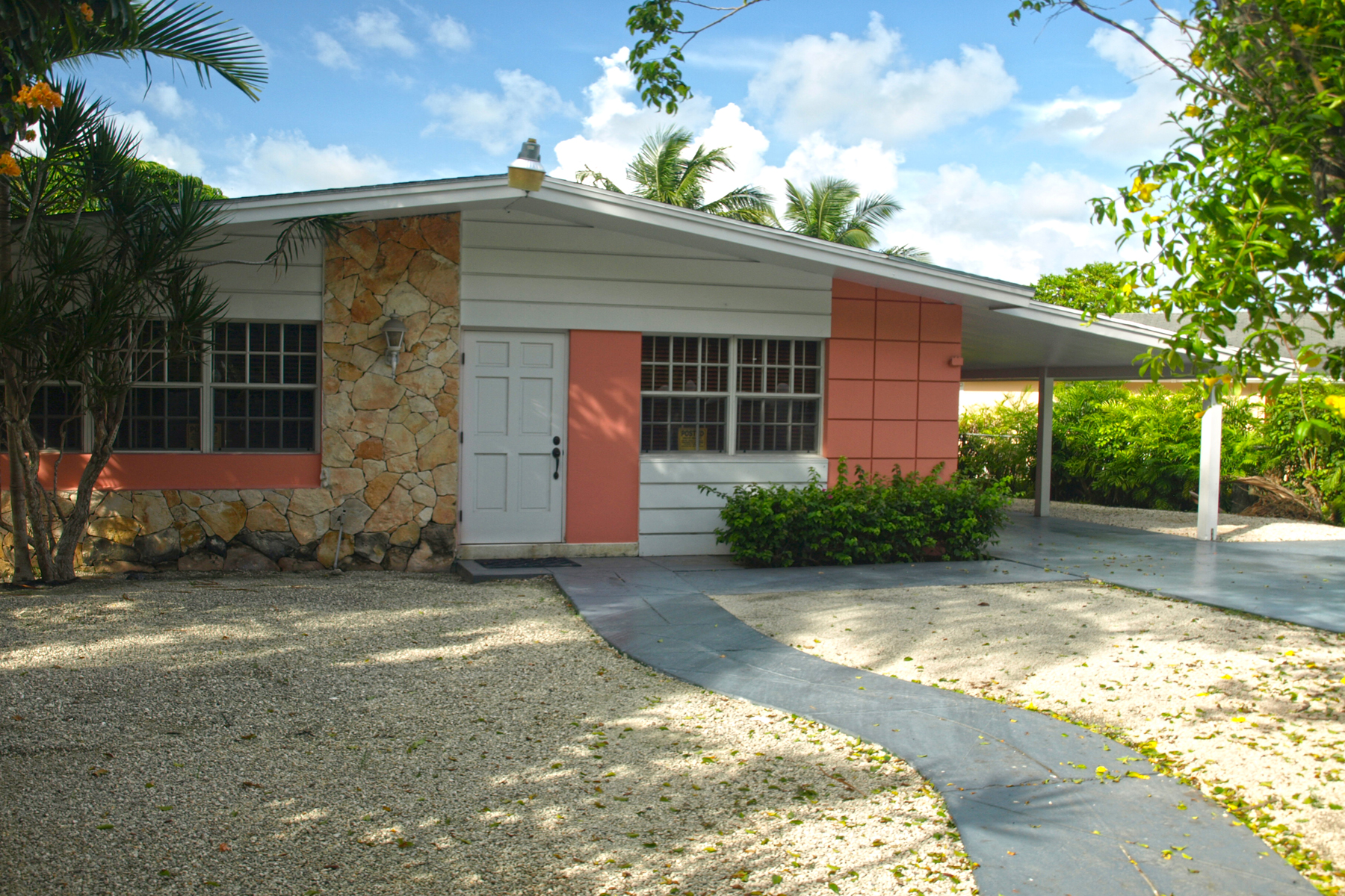 Additional photo for property listing at Cable Beach Residence Cable Beach, Nueva Providencia / Nassau Bahamas