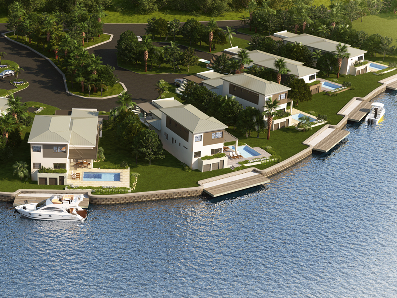 Property For Sale at Seagate Pre-construction spec home