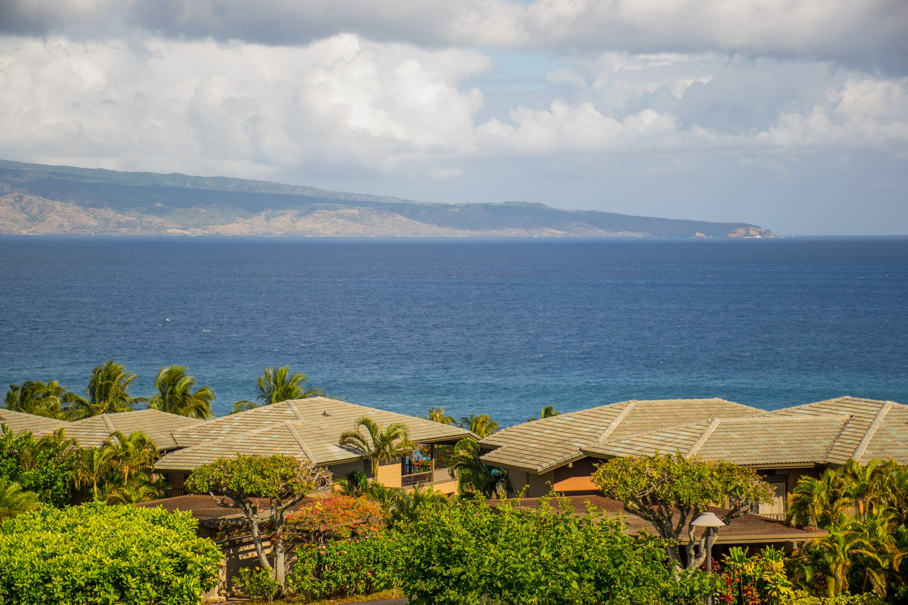sales property at Designer Townhome in Kapalua, Maui