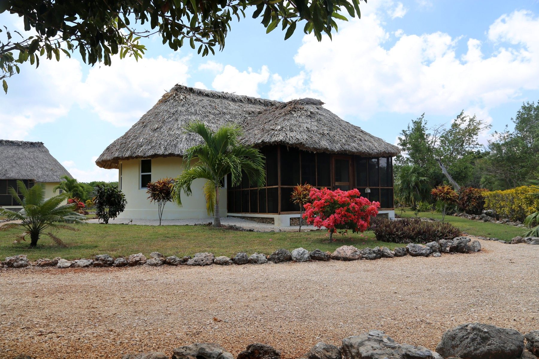 Nhà ở một gia đình vì Bán tại Orchid Bay Casita Corozal, Corozal, Belize