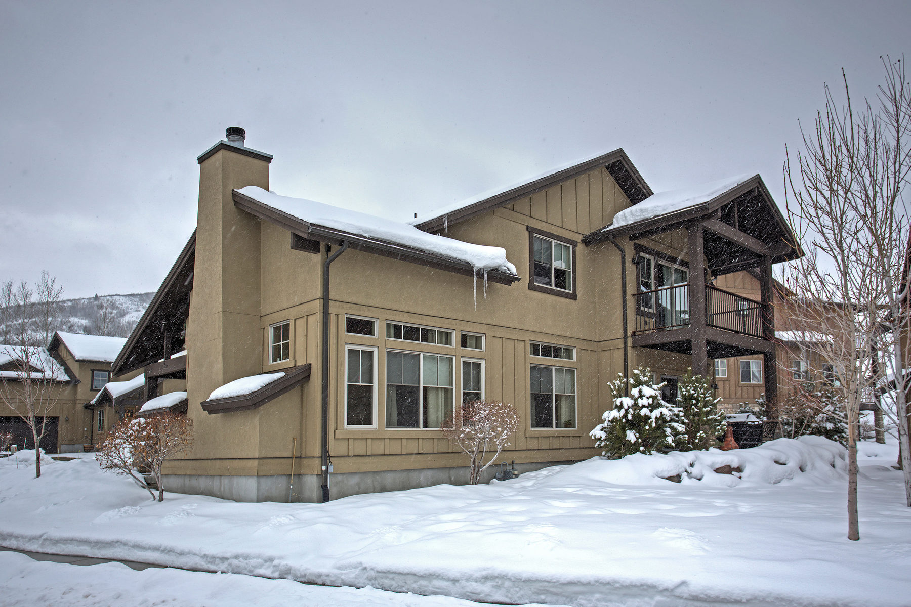 sales property at Great Park City Home, Great Price