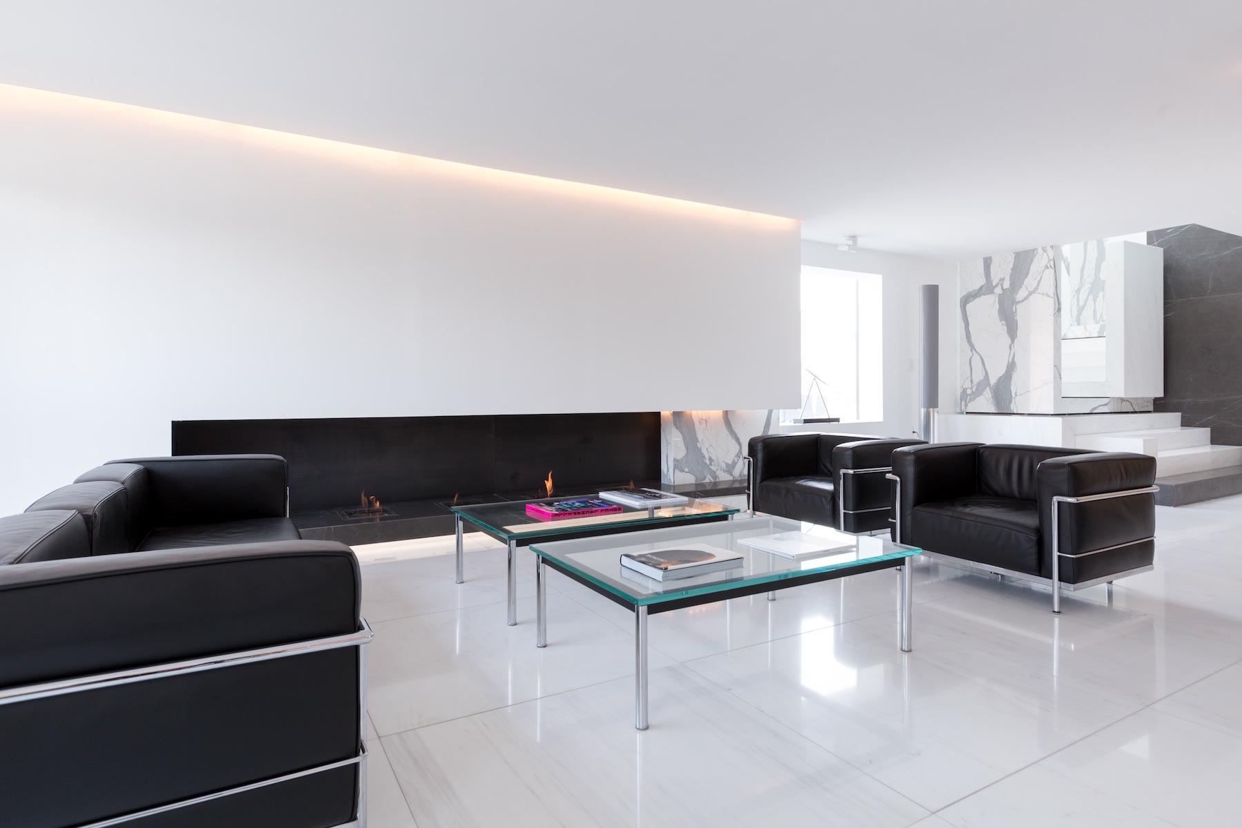 共管式独立产权公寓 为 销售 在 1045 31st Street Nw 506, Washington 华盛顿市, 哥伦比亚特区, 20007 美国