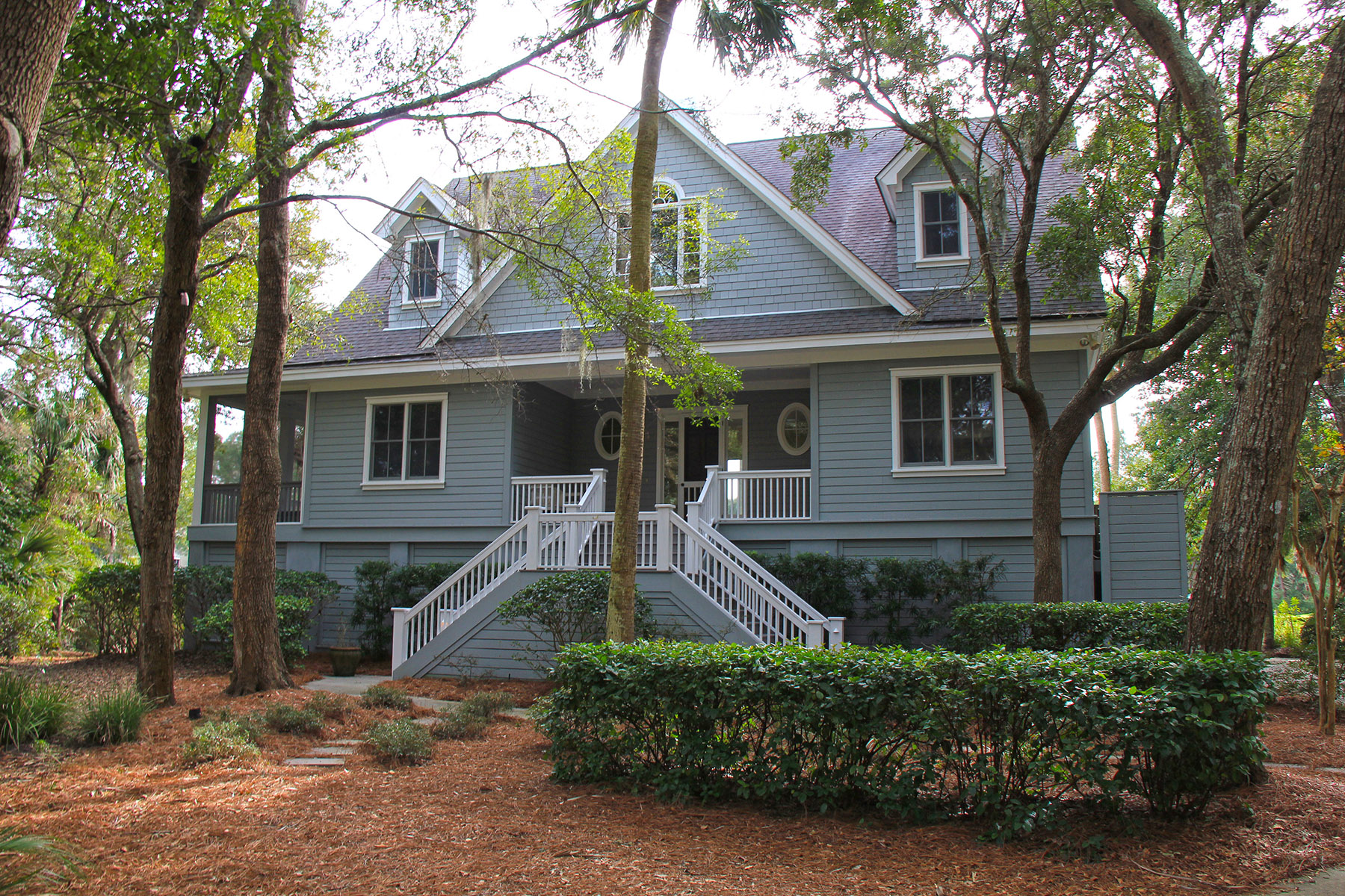 sales property at 347 Governors Drive