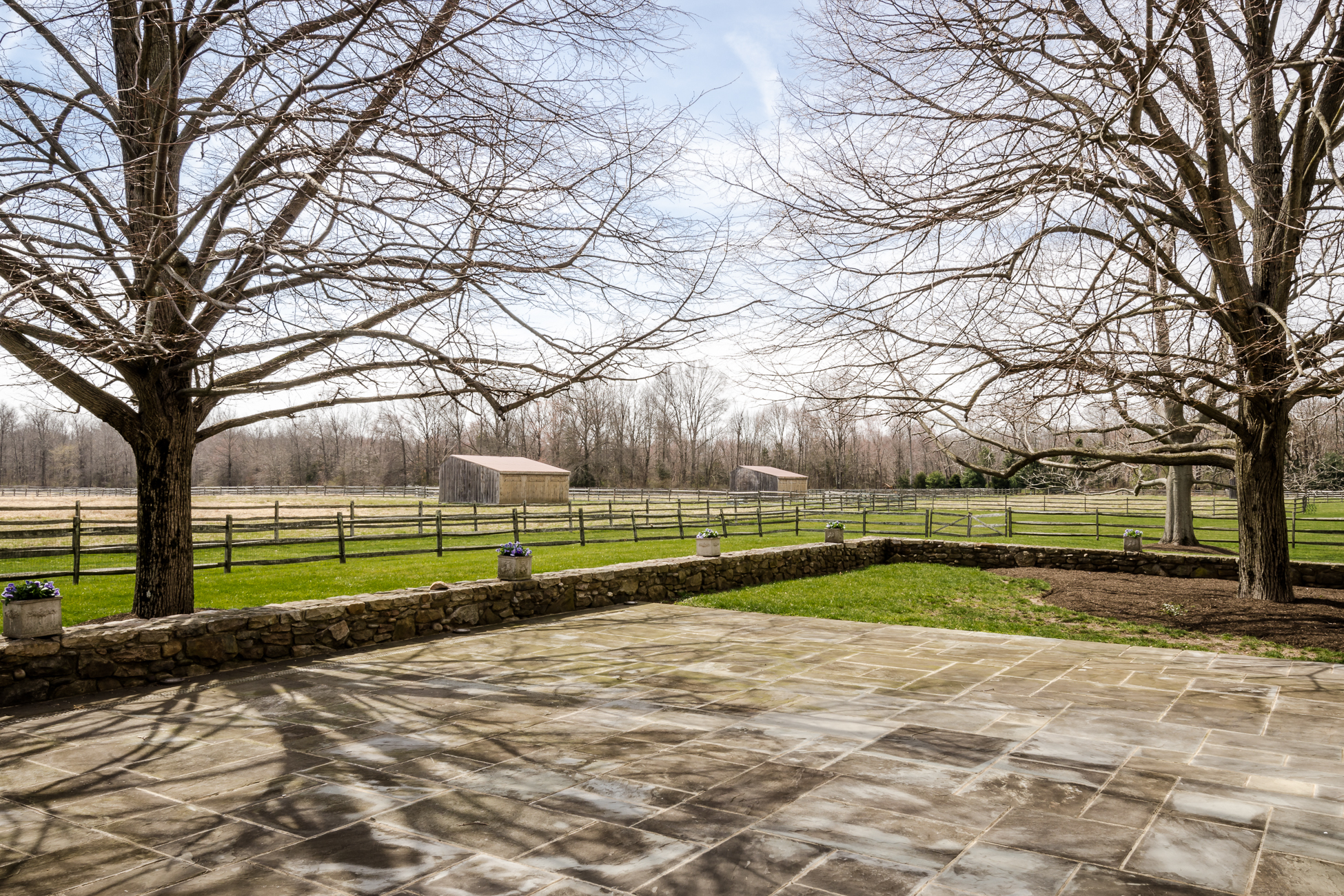 Additional photo for property listing at Rare Opportunity - 101 Acres within Minutes of Princeton 126 Moores Mill Mount Rose Road Hopewell, New Jersey 08525 United States