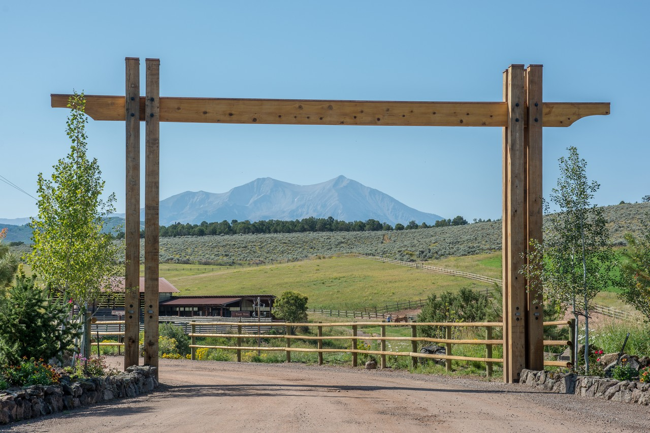 Property For Sale at Stirling Ranch