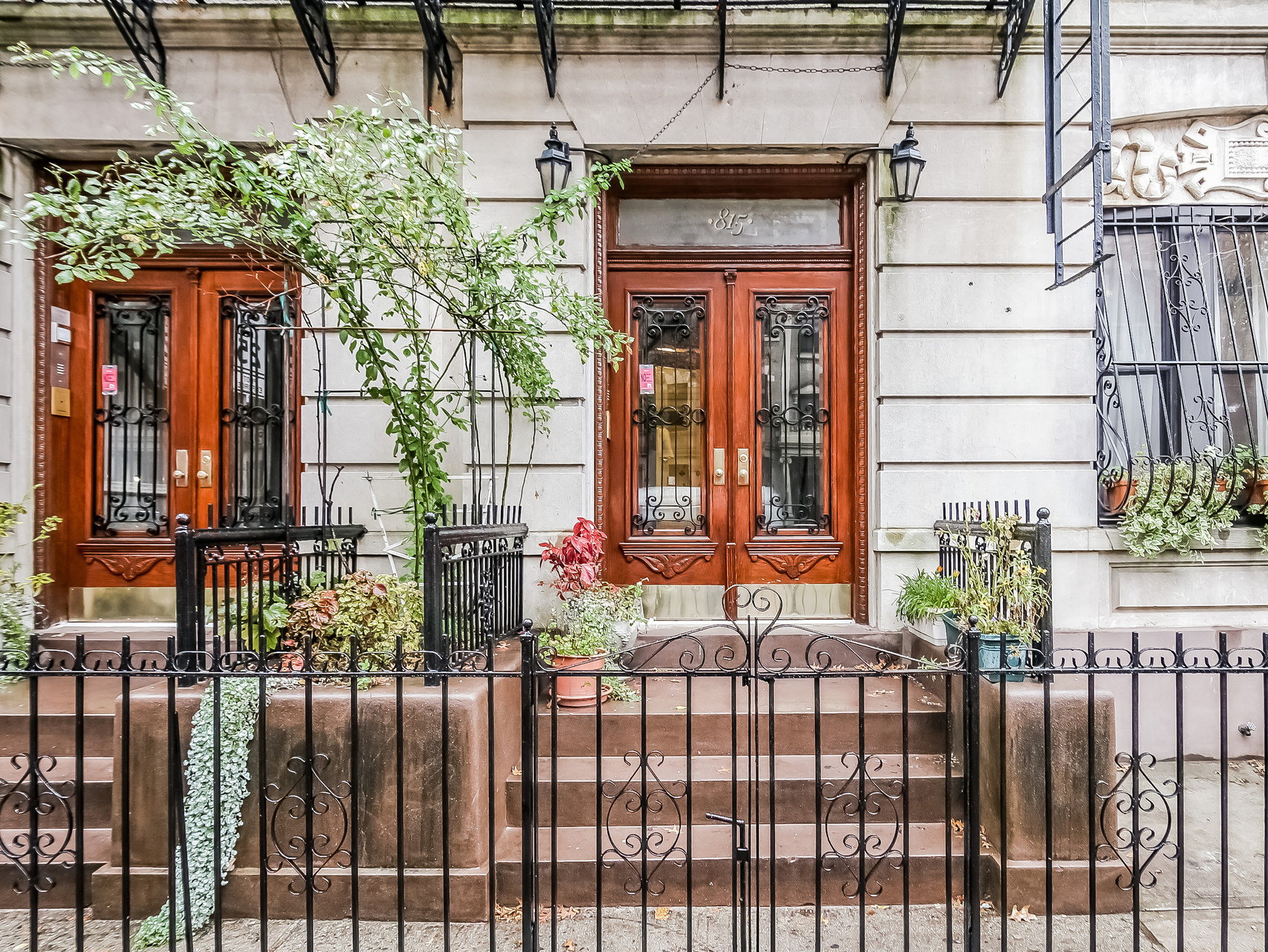 Property For Sale at 815 8th avenue