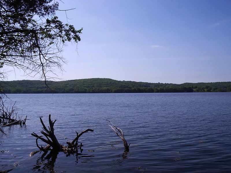 Property For Sale at Fish Lake Acreage