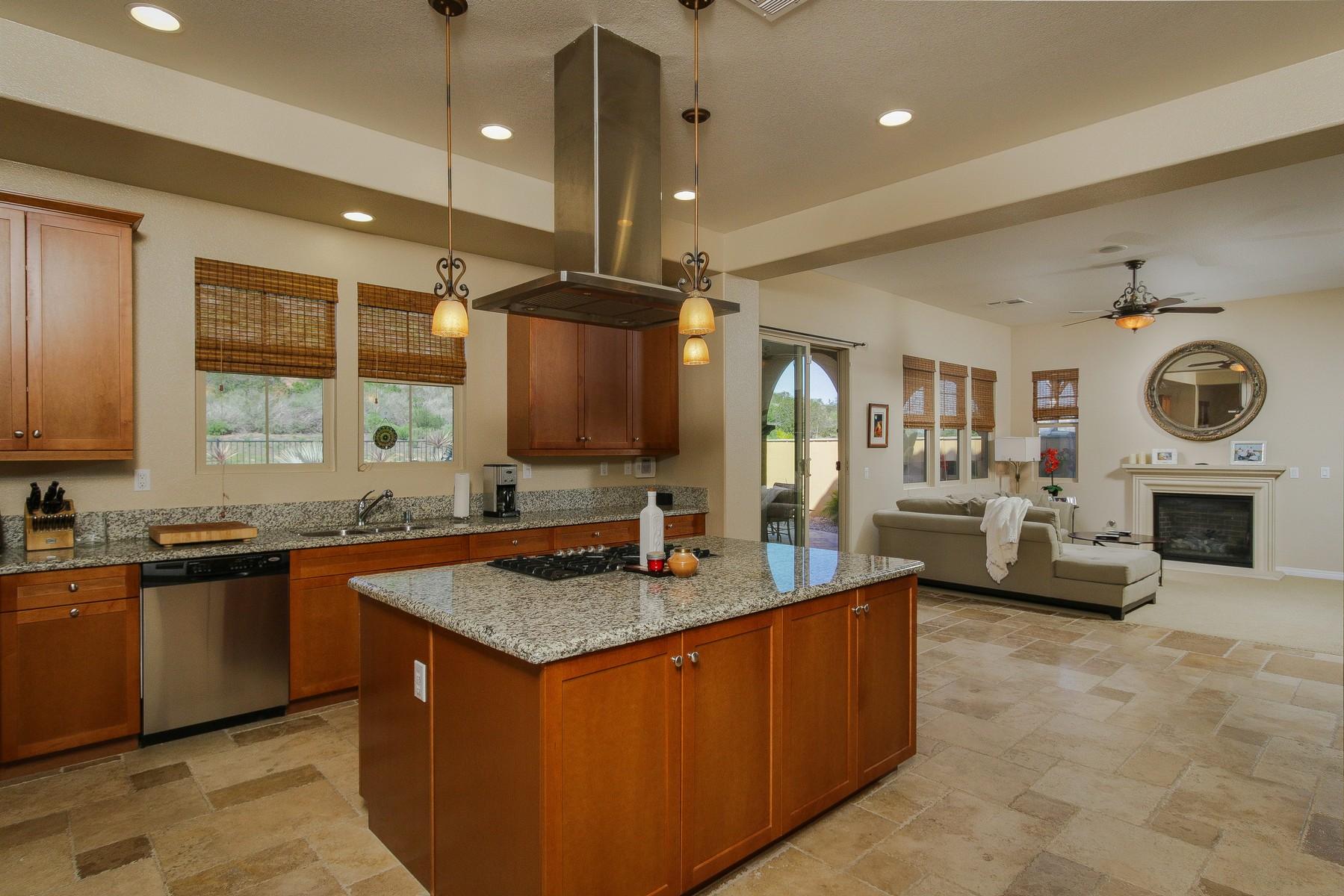 一戸建て のために 売買 アット 3242 Sitio Avellana Carlsbad, カリフォルニア, 92009 アメリカ合衆国